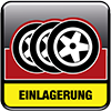 icon_small_einlagerung.png