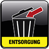 icon_small_entsorgung.png